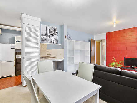 Apartment - 2/6 Onslow Plac...