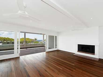 Apartment - APARTMENT 2/2 W...
