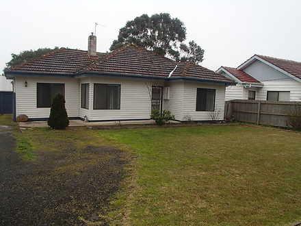House - 114 Cape Nelson Roa...