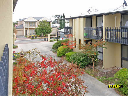 Townhouse - 13/1 Gore Stree...