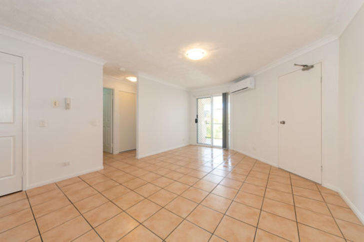 16/7 Johnson Street, Southport 4215, QLD Unit Photo