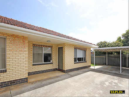 Unit - 3/19 Hughes Avenue, ...