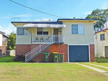 House - 75 Milton Street, G...