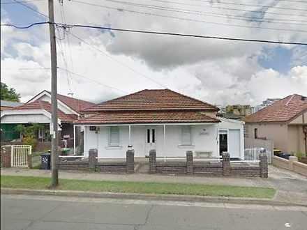 House - 2/23 Shaftsbury Roa...