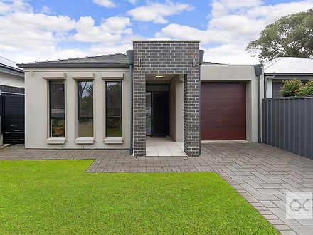 House - 12A Farncomb Road, ...