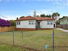 House - 153  Chetwynd Road, Guildford 2161, NSW