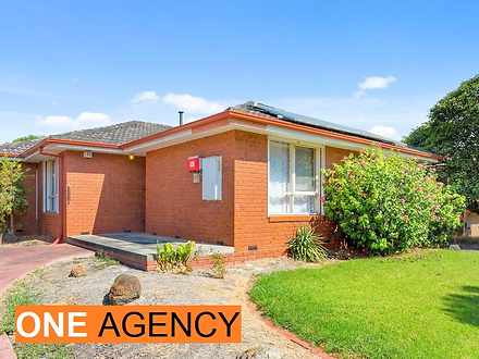 96 Fountain Drive, Narre Warren 3805, VIC House Photo