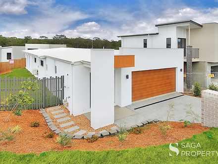 11 Emila Street, Coomera 4209, QLD House Photo