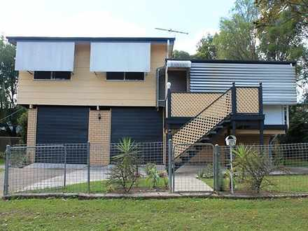 211 Station Road, Woodridge 4114, QLD House Photo