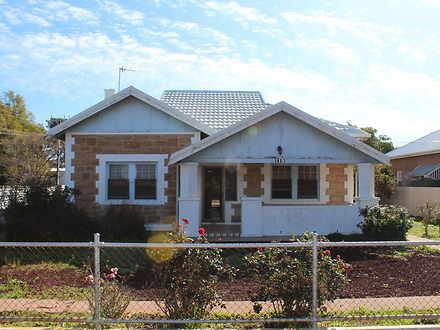House - 110 Balmoral Road, ...