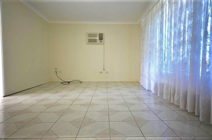 E52dea8b9318fc352a3ae83e 18881 lounge 1567732383 primary