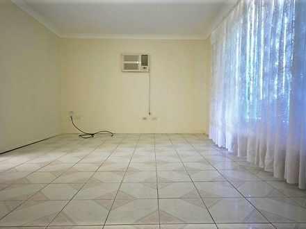 E52dea8b9318fc352a3ae83e 18881 lounge 1567732383 thumbnail