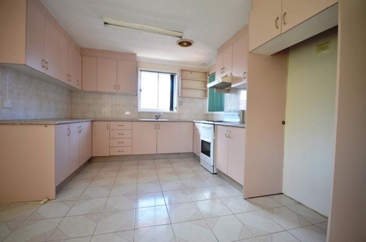 Cb5cb2be2122811808ca416f 17976 kitchen 1567732382 primary