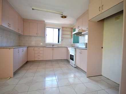 Cb5cb2be2122811808ca416f 17976 kitchen 1567732382 thumbnail