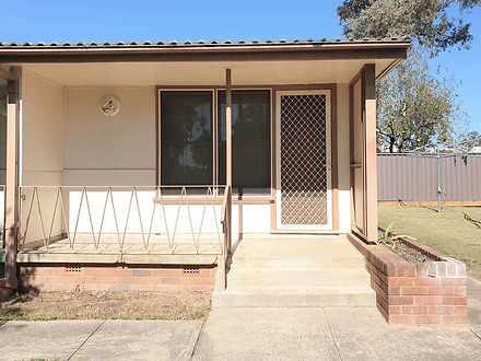 5/20 Griffiths Street, North St Marys 2760, NSW Studio Photo