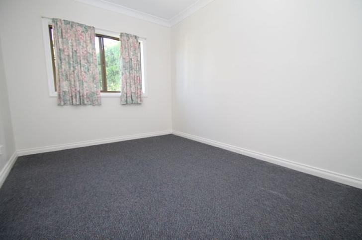 31/7 Nothling Street, New Auckland 4680, QLD Unit Photo