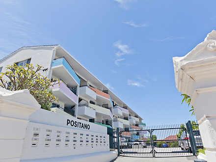 1/5 Knutsford Street, Fremantle 6160, WA Apartment Photo