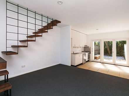 34B Devine Street, Erskineville 2043, NSW House Photo