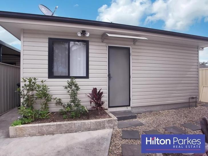 12A Schiller Place, Emerton 2770, NSW House Photo