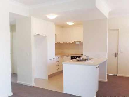Apartment - 108/7 Streatham...