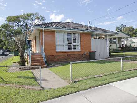 21 Angela Street, Salisbury 4107, QLD House Photo