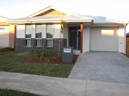 Yarrabilba 4207, QLD House Photo