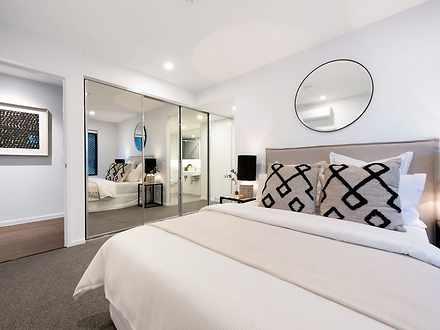 Apartment - 1203/28 Lower C...