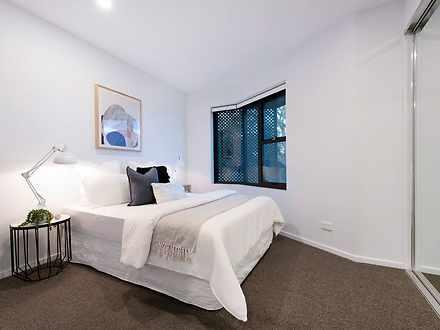 Apartment - 1303/28 Lower C...