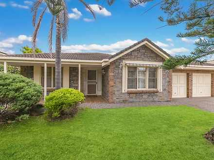 House - 73A Gladstone Road,...