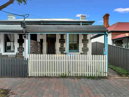 House - 11 St Helen Street,...