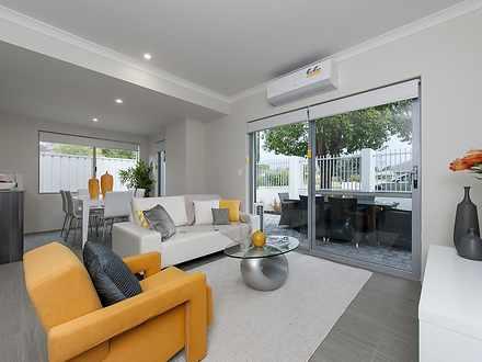 Apartment - 5/22 Fulham Str...