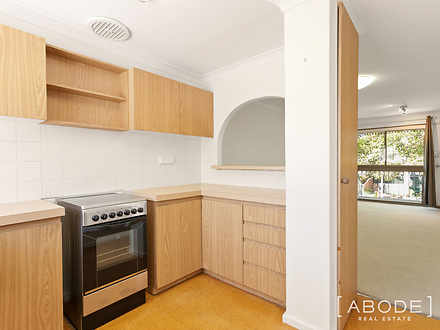 Unit - 21/28 Forrest Street...