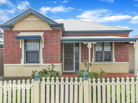 House - 14 Chatswood Grove,...