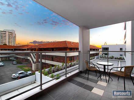 12/132 Terrace Road, Perth 6000, WA Apartment Photo