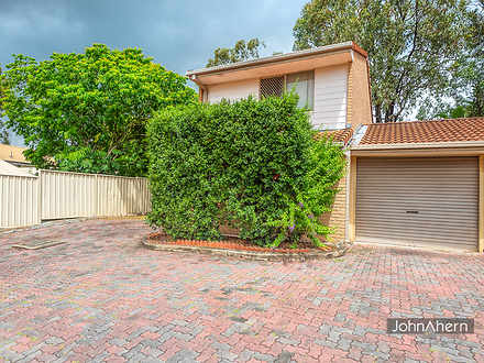 UNIT 11/136 Smith Road, Woodridge 4114, QLD Townhouse Photo