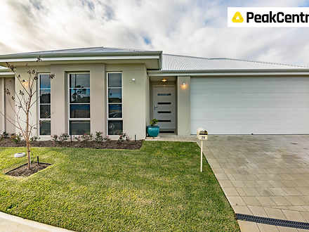 45 Houses for Rent in Treeby, WA 6164 (Page 1) - Rent com au