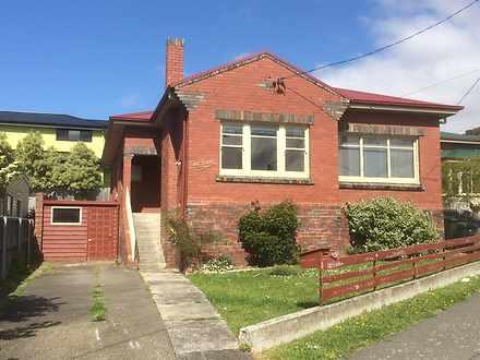 House - 18 Oakley Street, N...