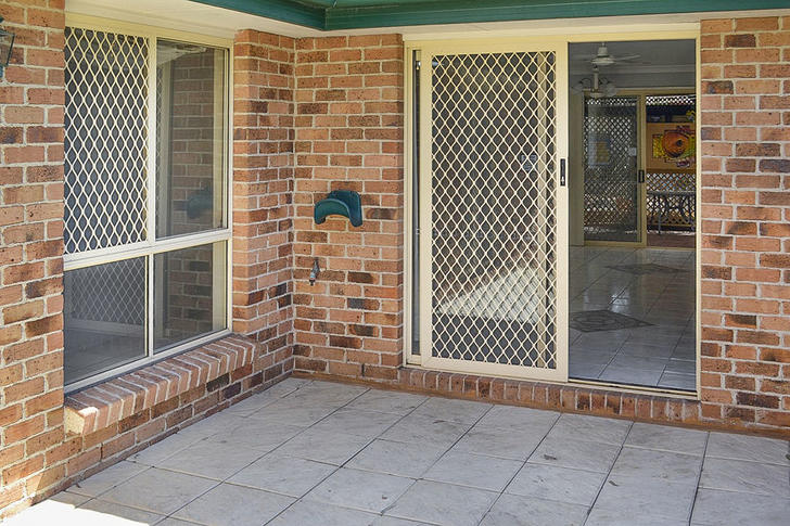62 Flinders Crescent, Forest Lake 4078, QLD House Photo