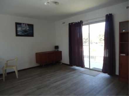 Apartment - 8/4 Southend Ro...