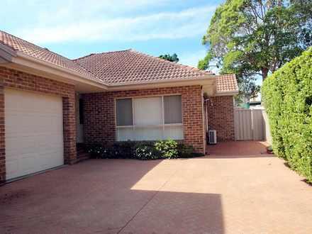 37B Snowden  Avenue, Sylvania 2224, NSW House Photo