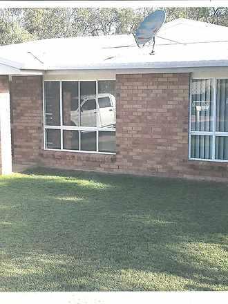 12 Carpentaria  Close, Gladstone 4680, QLD House Photo