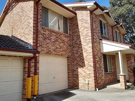 2/86A Kildare, Blacktown 2148, NSW Duplex_semi Photo