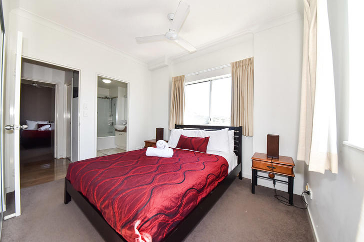 18 Dunmore Terrace, Auchenflower, Auchenflower 4066, QLD Apartment Photo