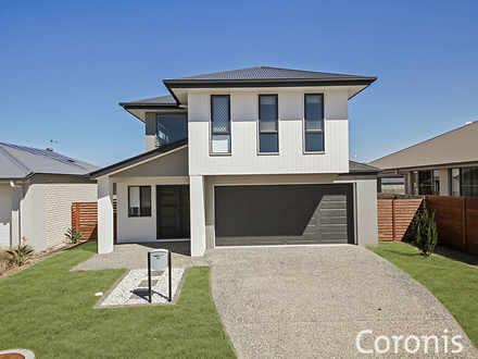 43 Tasmania Avenue, Newport 4020, QLD House Photo