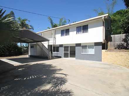 House - 7 Attunga Street, S...