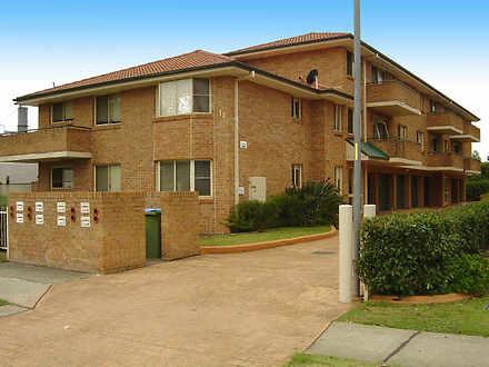 6/14 Bringelly Road, Kingswood 2747, NSW Unit Photo