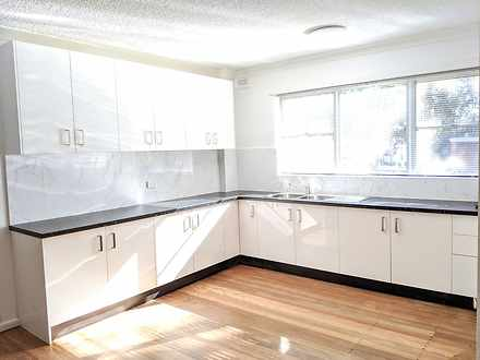 Unit - Chester Hill 2162, NSW