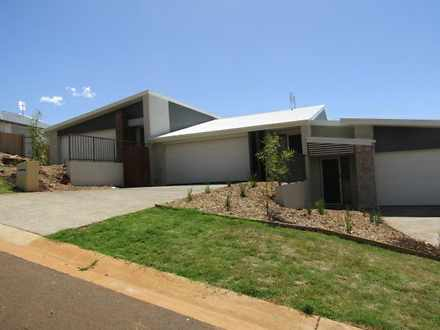 4A Kallee Place, Goonellabah 2480, NSW House Photo