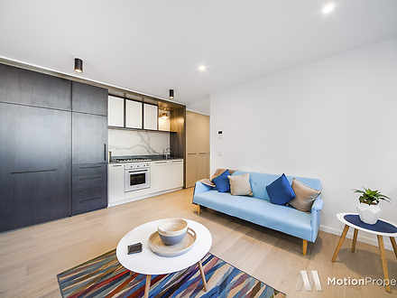 102/20 Shamrock Street, Abbotsford 3067, VIC Apartment Photo
