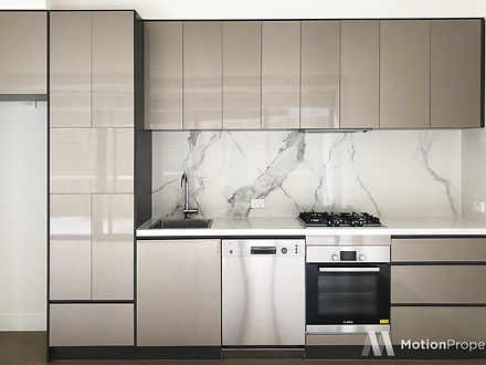 Apartment - G05/523 Dandeno...